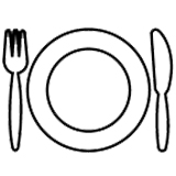 キッチン用品&食器