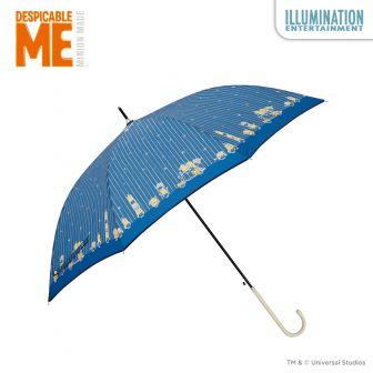 MINION Casual Umbrella ミニオン/大冒険