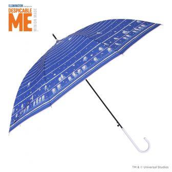 MINION Casual Umbrella ミニオン/探検