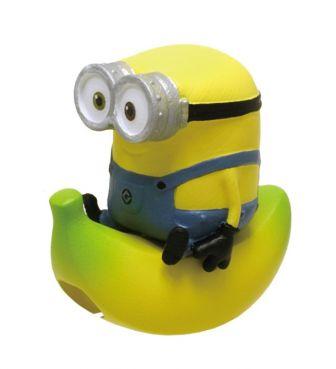 ミニオンケーブルバイト バナナ(BOB) BENE