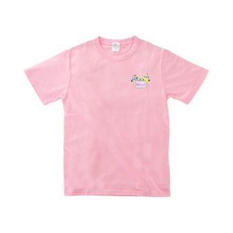 TシャツMN2トリッパーM