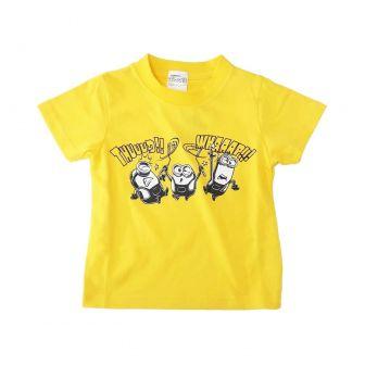 TシャツMN2カンフー120