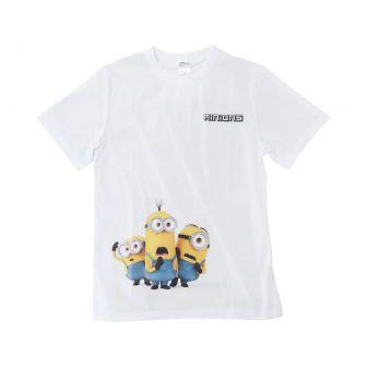 TシャツMN2ボブケビンスチュアートL