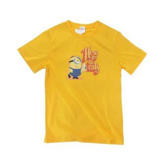 TシャツMN2スチュアートM