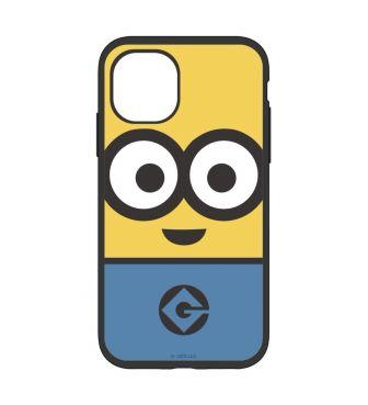 怪盗グルーシリーズ/ミニオンズ IIII fit iPhone11Pro 対応ケース アイコン GOUR